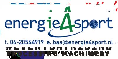 Engergie4sport