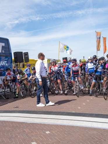Luba-ladies-Classic-Noordwijk-118