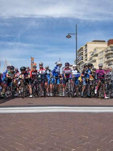 Luba-ladies-Classic-Noordwijk-120