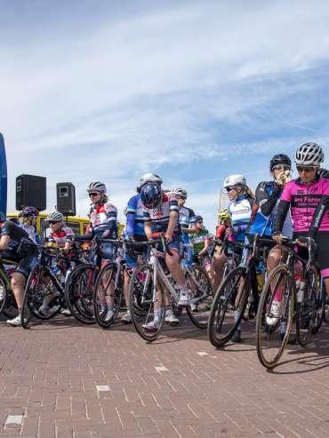 Luba-ladies-Classic-Noordwijk-124