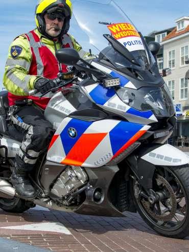 Luba-ladies-Classic-Noordwijk-128