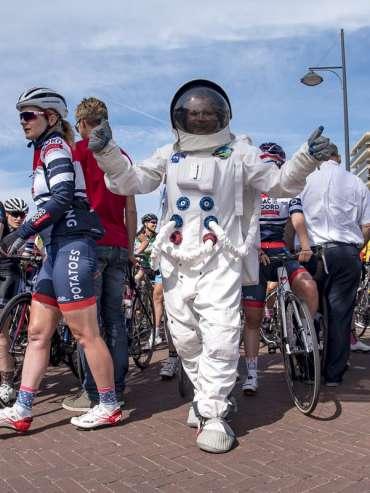 Luba-ladies-Classic-Noordwijk-131