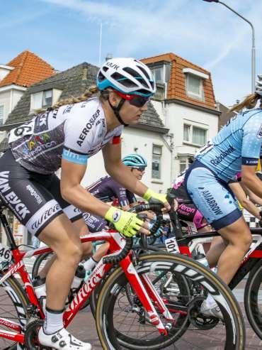 Luba-ladies-Classic-Noordwijk-154