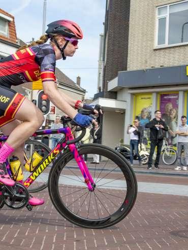 Luba-ladies-Classic-Noordwijk-155