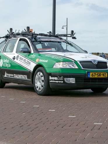Luba-ladies-Classic-Noordwijk-156
