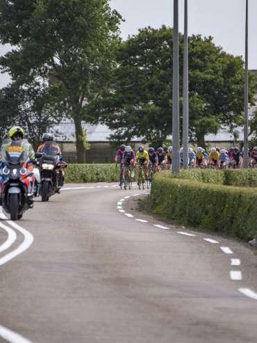 Luba-ladies-Classic-Noordwijk-160