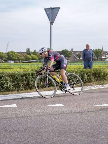 Luba-ladies-Classic-Noordwijk-162