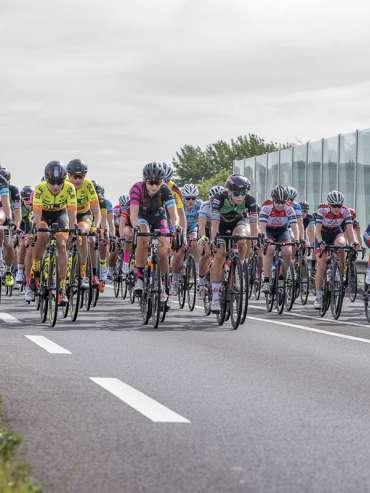 Luba-ladies-Classic-Noordwijk-206