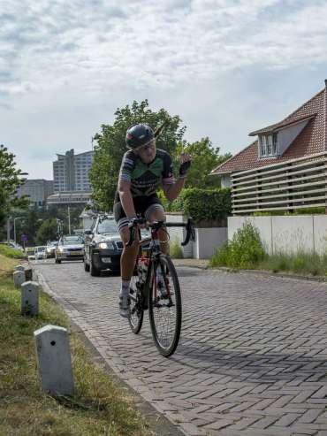 Luba-ladies-Classic-Noordwijk-215