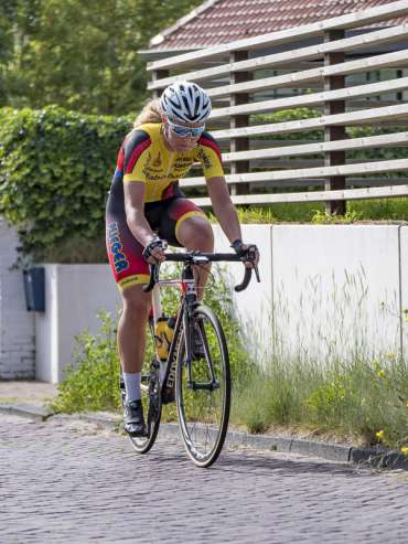 Luba-ladies-Classic-Noordwijk-220