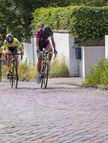 Luba-ladies-Classic-Noordwijk-223
