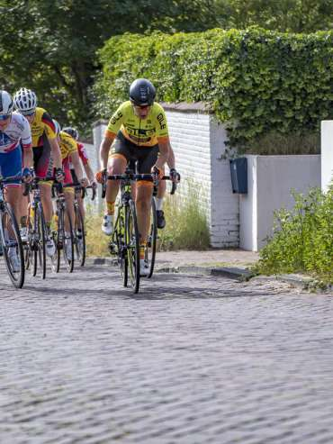 Luba-ladies-Classic-Noordwijk-224