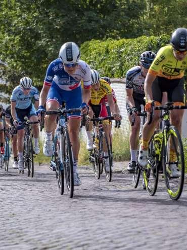 Luba-ladies-Classic-Noordwijk-225