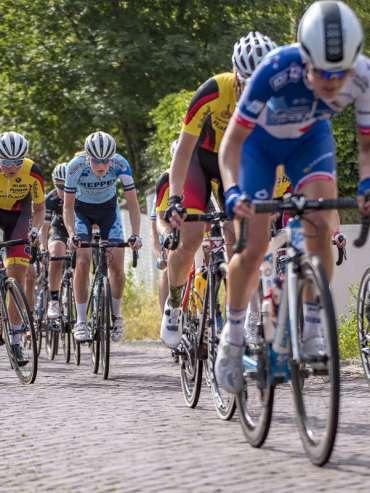 Luba-ladies-Classic-Noordwijk-226