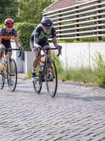 Luba-ladies-Classic-Noordwijk-229