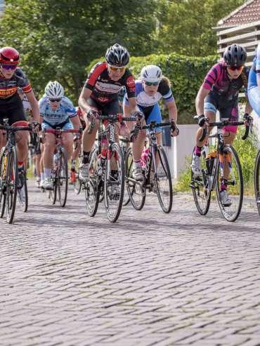 Luba-ladies-Classic-Noordwijk-232