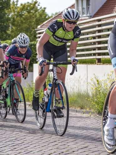 Luba-ladies-Classic-Noordwijk-234