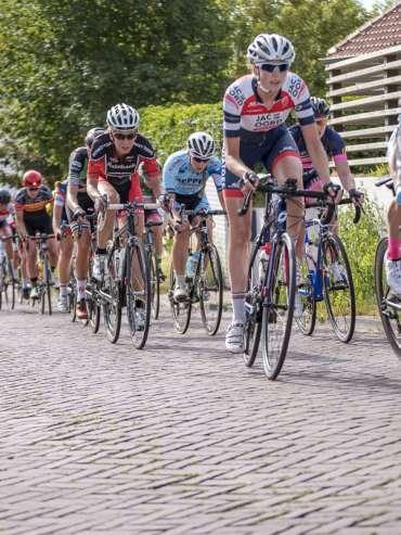 Luba-ladies-Classic-Noordwijk-239