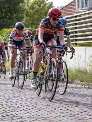 Luba-ladies-Classic-Noordwijk-242
