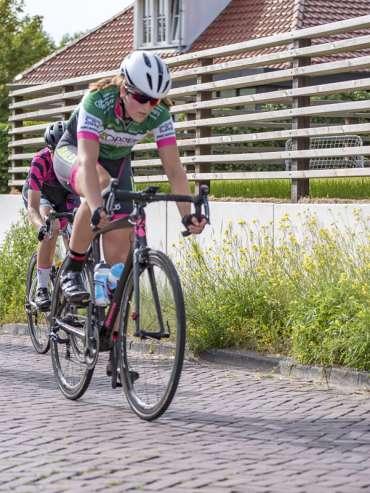 Luba-ladies-Classic-Noordwijk-243