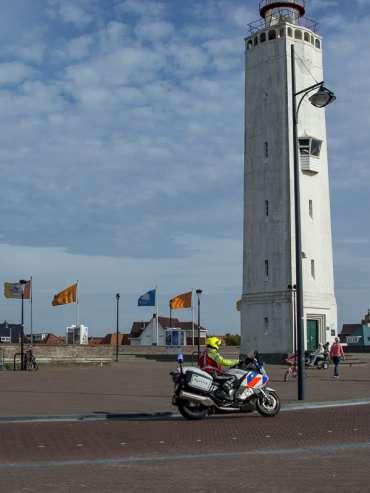 Luba-ladies-Classic-Noordwijk-248