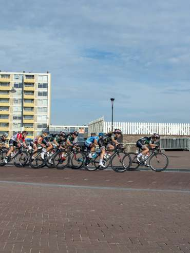 Luba-ladies-Classic-Noordwijk-250