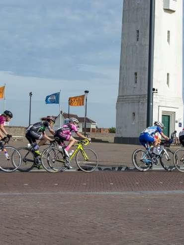 Luba-ladies-Classic-Noordwijk-254