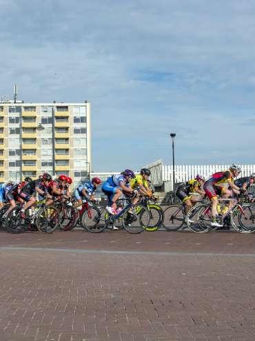 Luba-ladies-Classic-Noordwijk-256