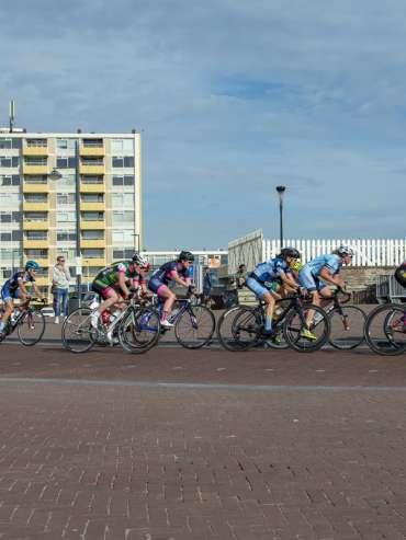 Luba-ladies-Classic-Noordwijk-259