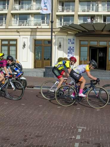 Luba-ladies-Classic-Noordwijk-262
