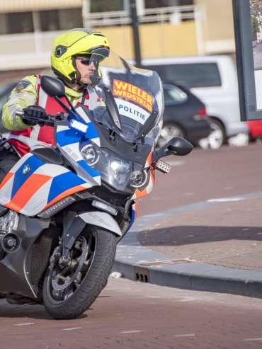 Luba-ladies-Classic-Noordwijk-263