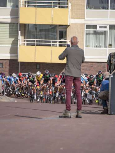 Luba-ladies-Classic-Noordwijk-264