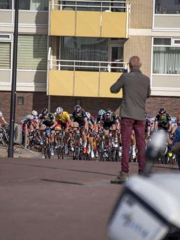 Luba-ladies-Classic-Noordwijk-265