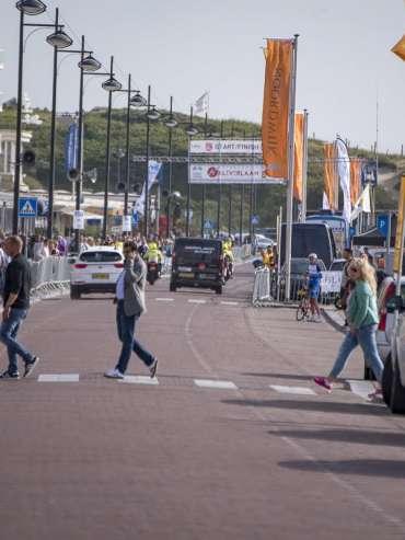 Luba-ladies-Classic-Noordwijk-267