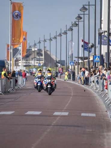 Luba-ladies-Classic-Noordwijk-272