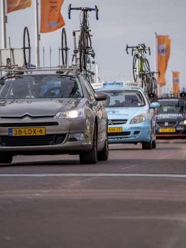 Luba-ladies-Classic-Noordwijk-292