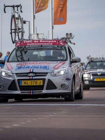 Luba-ladies-Classic-Noordwijk-297