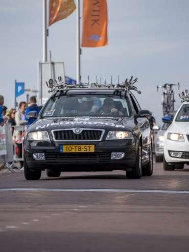 Luba-ladies-Classic-Noordwijk-298
