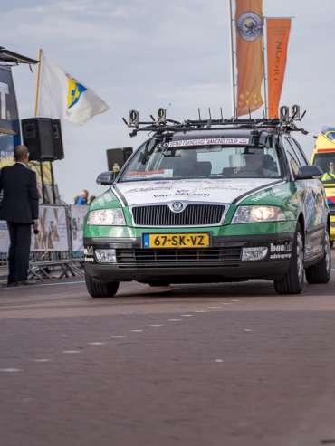 Luba-ladies-Classic-Noordwijk-300