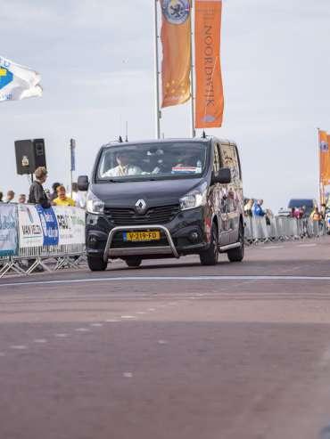 Luba-ladies-Classic-Noordwijk-302