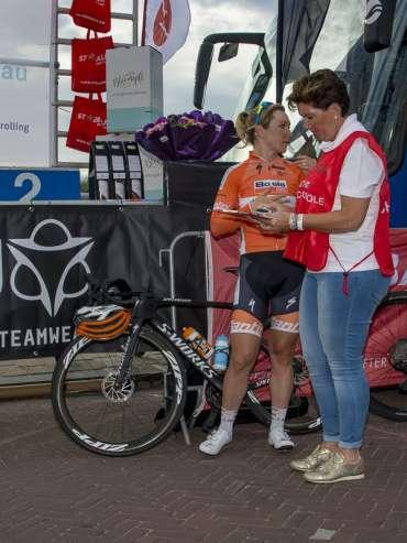 Luba-ladies-Classic-Noordwijk-312