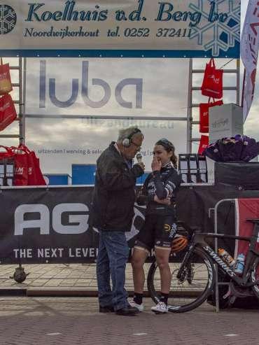 Luba-ladies-Classic-Noordwijk-316