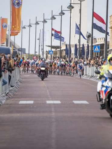 Luba-ladies-Classic-Noordwijk-319