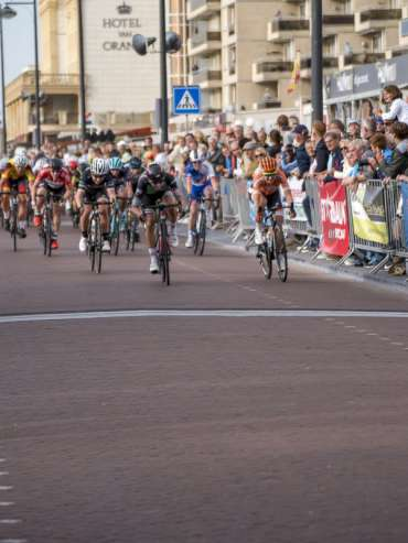 Luba-ladies-Classic-Noordwijk-326
