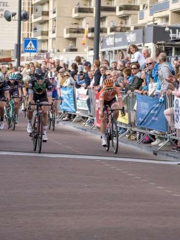 Luba-ladies-Classic-Noordwijk-327