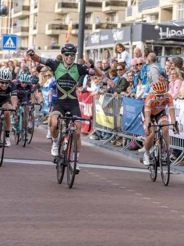 Luba-ladies-Classic-Noordwijk-329