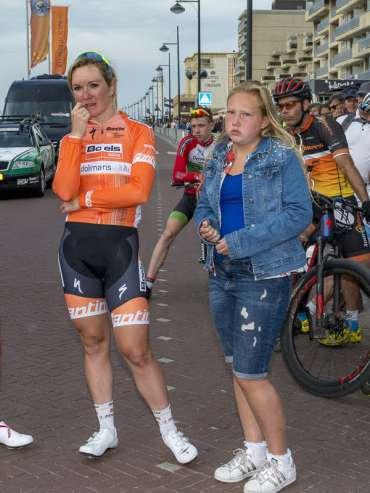 Luba-ladies-Classic-Noordwijk-330