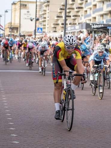 Luba-ladies-Classic-Noordwijk-331