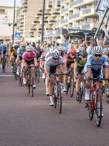 Luba-ladies-Classic-Noordwijk-332