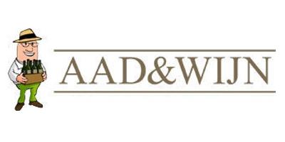 Aad_en_Wijn